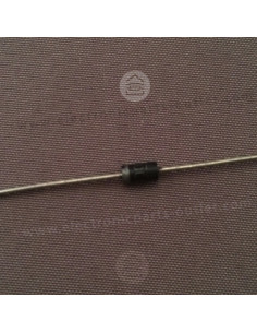1N4004  Rectifier diode