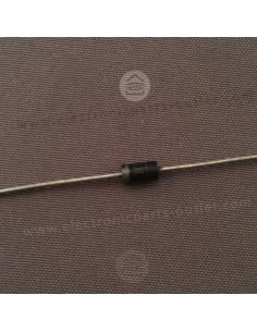 1N4004  Rectifier diode