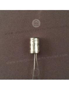 1N3754  Bias diode