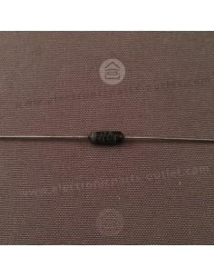 BA149  Varicap diode
