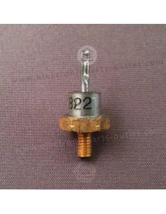 ECO-4822  Zenerdiode