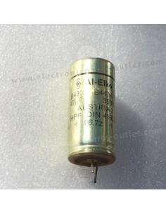 47uF-350V  B43052