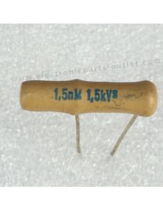 1n5 – 1,5kV