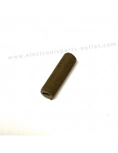 Threaded Inductor core Ø3,5...
