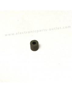 Ferrite bead 3mm