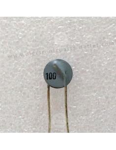 NTC 130Ω