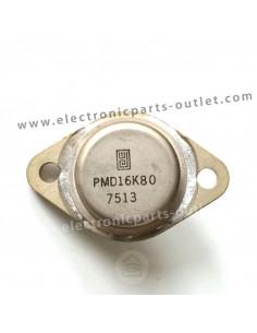 PMD16K80 NPN-80V-20A-225W –...