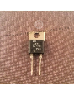 BTY12-P1-1000   1000V/12A...