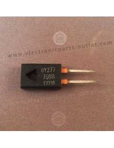 BY277-750R   Vrpm750V/10A t...
