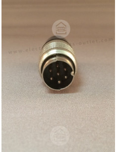 7p Special Screw fit  3475...