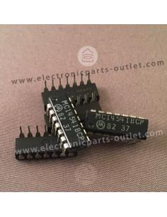MC14541BCP