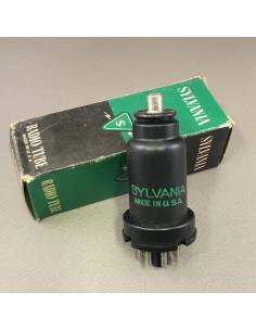 6K7 / VT-86 Sylvania