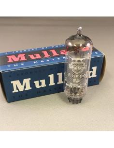 EBF89 Mullard