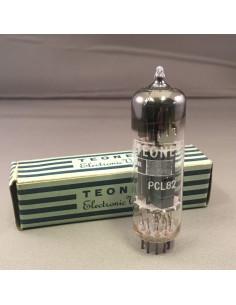 PCL82 Teonex