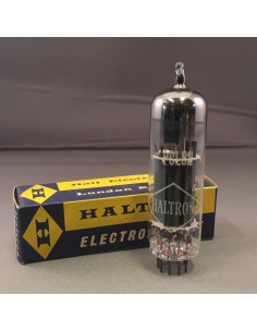 PCL82 Haltron