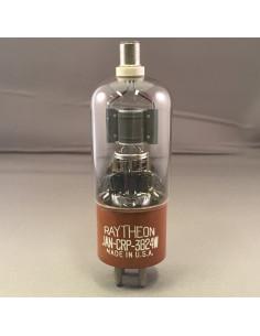 3B24 JAN Raytheon