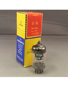 EF95 Siemens