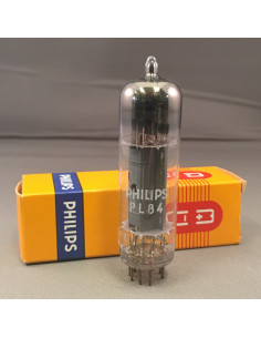 PL84 Philips