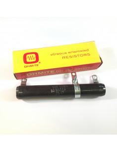 Ohmite 0588 50K-50W
