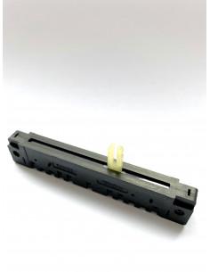 RUWIDO S1051 slide...