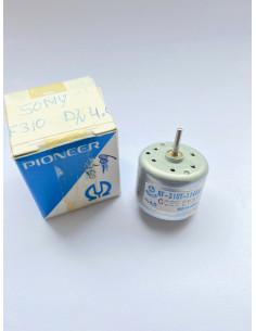 Sony RF 310T-11400 Motor...