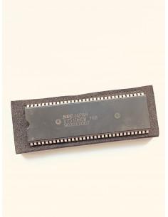 D75106CW NEC 4-bit...