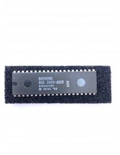 Siemens SDA2083 8-Bit...