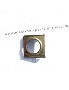 Heatsink pressfit  PCB...