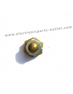 Heatsink pressfit  Screw M8