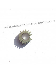 Heatsink TO5  KK-13-10