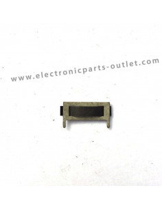 Heatsink TO55  BK11