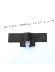 Heatsink TO5  SP55