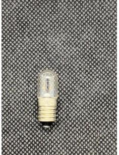 Philips lightbulb 8097D...