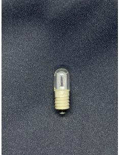 Philips lightbulb 8108D...