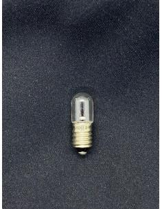 Philips lightbulb 8041D...