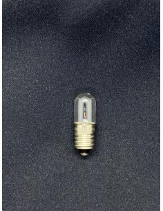 Philips lightbulb 8009D...