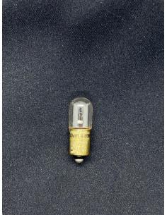 Philips lightbulb 8008D...
