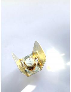 BD115 - NPN Transistor -...
