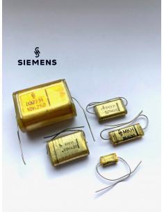 Siemens MKH Capacitor B32231