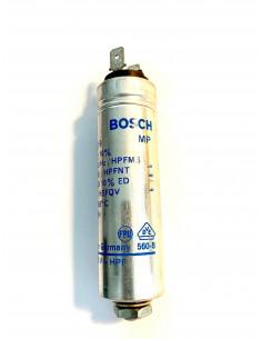 Bosch 0670313319 MP...