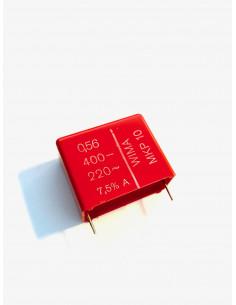 WIMA MKP 10 Capacitor...