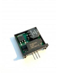 Texas Instruments PT5101N...