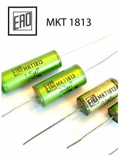 ERO MKT1813 Capacitor...