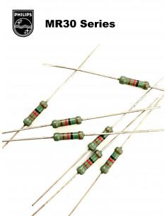 Philips MR30 Series Metal...