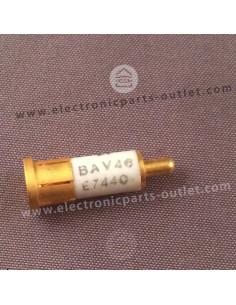 BAV46  UHF / Microwave...