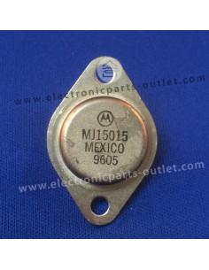 MJ15015