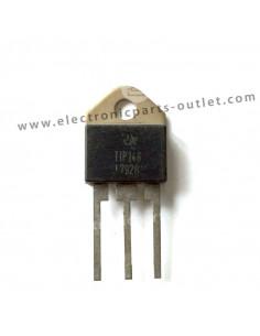 TIP146 PNP-80V-10A-125W