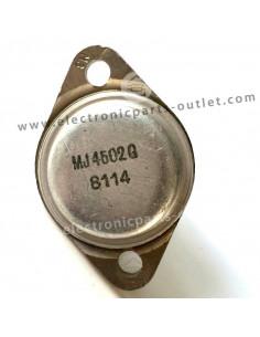 MJ4502G PNP-100V-30A-200W,...