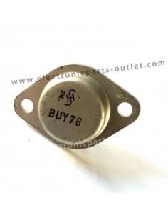 BUY78 300V-8A-60W