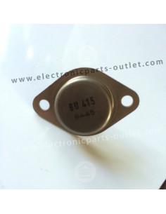 BU415 400V-12A-150W